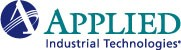 Applied Industrial Technology