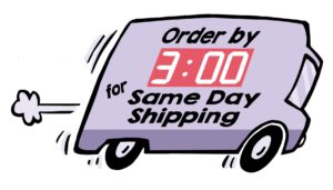 same-day-shipping